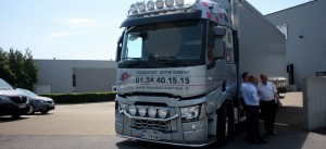 camion-covering-ME (1)